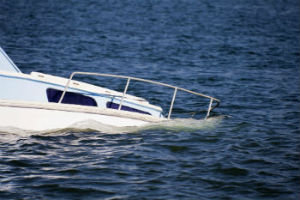 Boat and Boating Accidents in Massachusetts