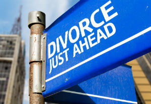 Personal Injury awards as assets in divorce claims