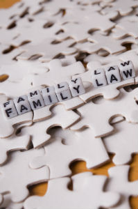 Divorce Lawyers and Child Custody