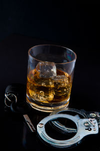 DUI DWI Attorneys