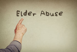 Elder Abuse Lawyers