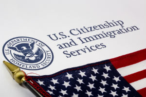 Immigration and Personal Injury in MA