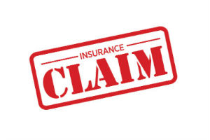 Bad Faith Denial by Insurance Companies