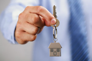 Landlord Tenant Residential Accident Attorneys in MA