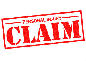 Types of Personal Injuries