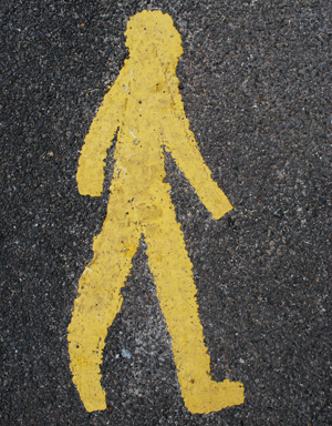 pedestrian-accident-mass