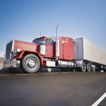 Big 18 wheeler accident law firm