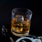 Drunk Driving Motor Vehicle Accidents in Massachusetts