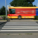 Filing a MA bus accident claim