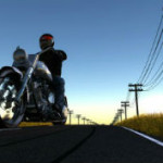 The dangers related with motorcycle accidents