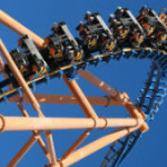 MA Amusement Park Injuries and Fatalities